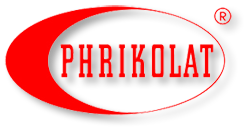 Phrikolat Drilling Specialties Hennef Germany