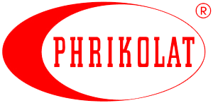 Phrikolat Drilling Specialties GmbH Germany drilling fluids and mud service, not only for Horizontal Directional Drilling